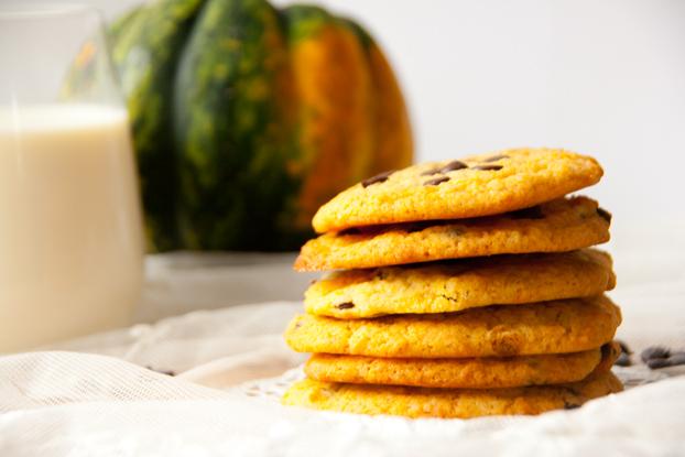 kekse backen ohne eier