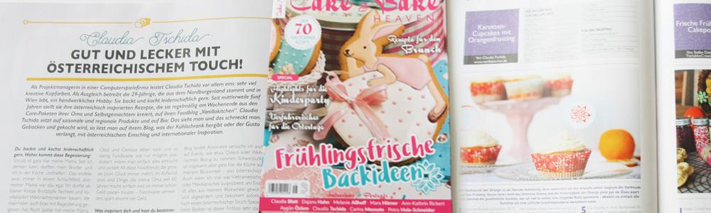 slider_cake.jpg