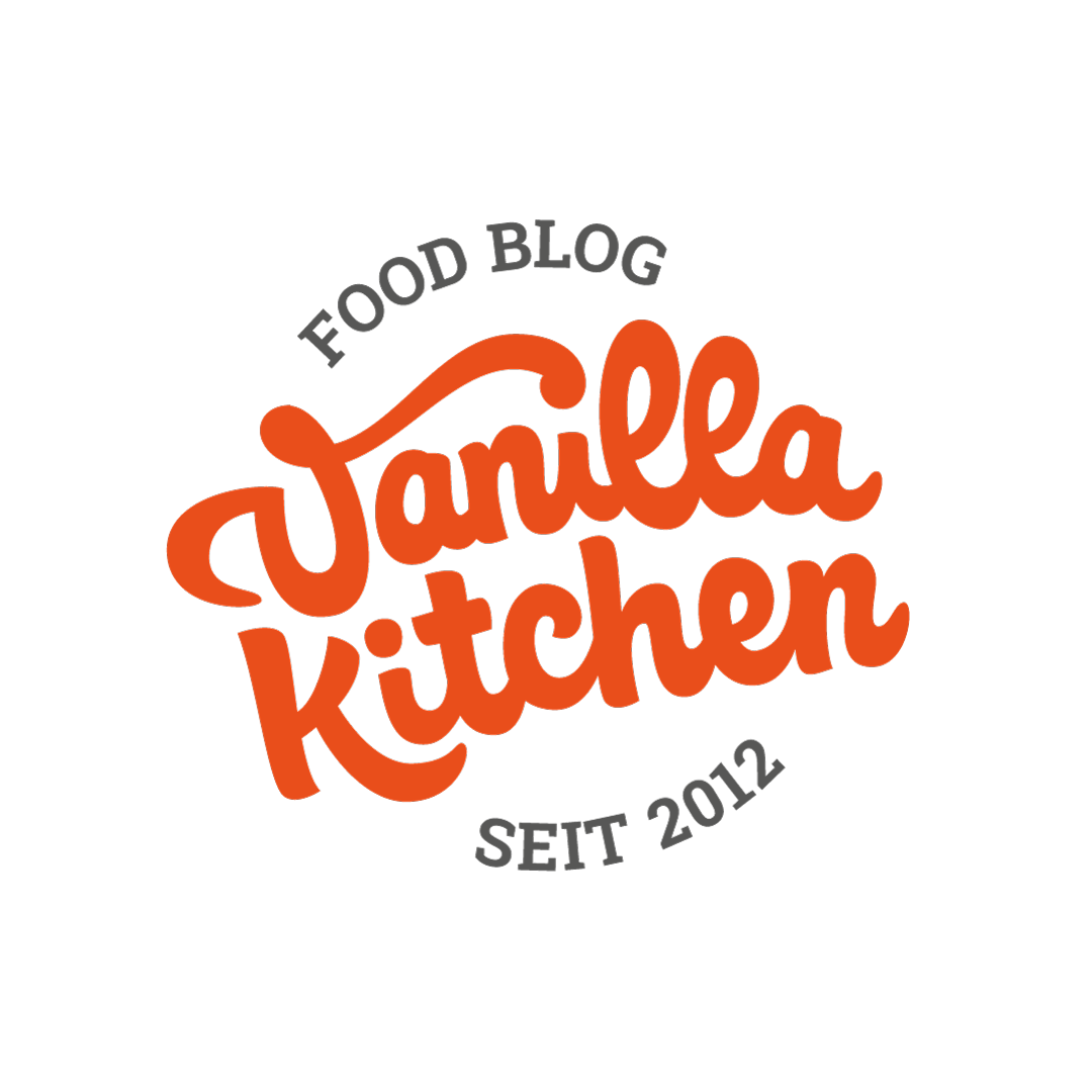 vanillakitchen
